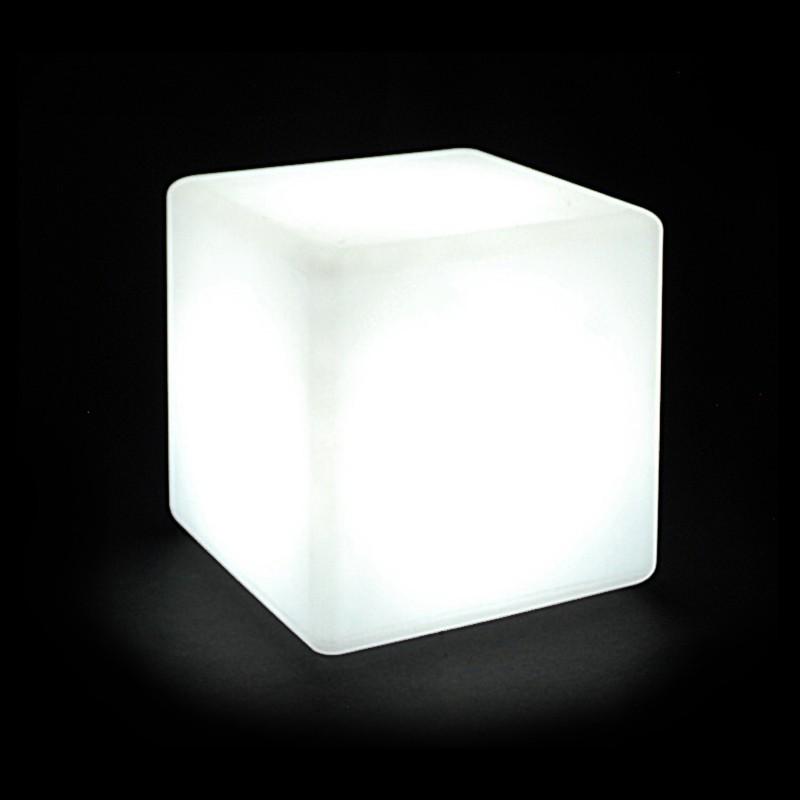 cubo LED  40