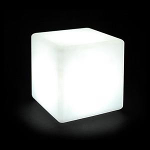 CUBO LED mycube