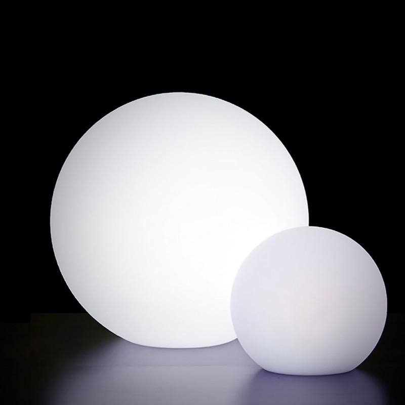 My WaterBall
